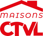 Maisons CTVL